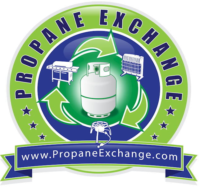 Propane Cylinder Exchange For Convenience Stores & More!